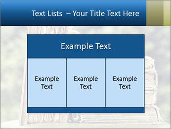0000075675 PowerPoint Templates - Slide 59