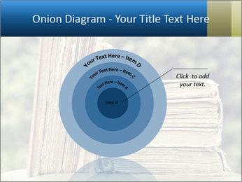 0000075675 PowerPoint Templates - Slide 61