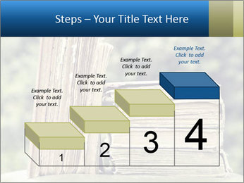 0000075675 PowerPoint Template - Slide 64