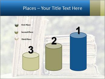0000075675 PowerPoint Templates - Slide 65