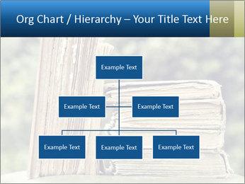 0000075675 PowerPoint Templates - Slide 66