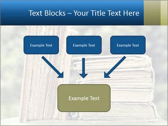 0000075675 PowerPoint Templates - Slide 70