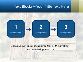 0000075675 PowerPoint Templates - Slide 71
