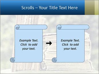 0000075675 PowerPoint Templates - Slide 74