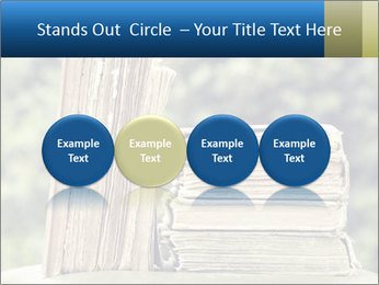 0000075675 PowerPoint Template - Slide 76