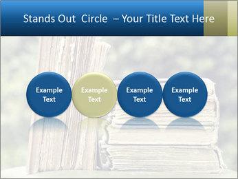 0000075675 PowerPoint Templates - Slide 76