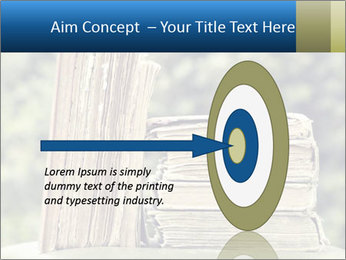 0000075675 PowerPoint Template - Slide 83