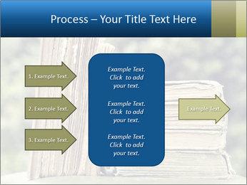 0000075675 PowerPoint Templates - Slide 85