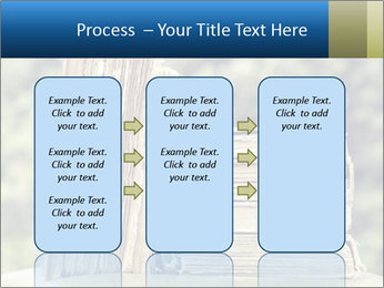 0000075675 PowerPoint Templates - Slide 86