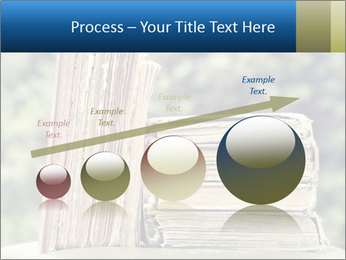 0000075675 PowerPoint Templates - Slide 87