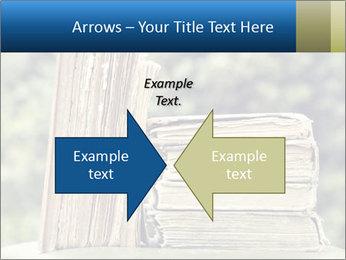 0000075675 PowerPoint Templates - Slide 90