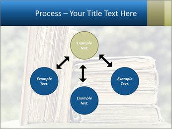 0000075675 PowerPoint Templates - Slide 91