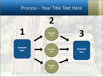 0000075675 PowerPoint Templates - Slide 92