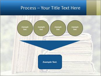 0000075675 PowerPoint Templates - Slide 93