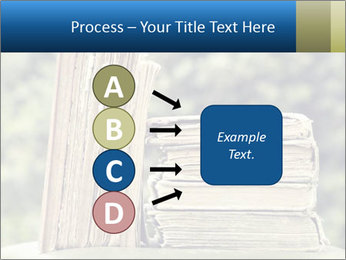 0000075675 PowerPoint Templates - Slide 94