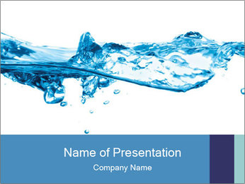 0000075676 PowerPoint Template - Slide 1