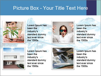 0000075676 PowerPoint Template - Slide 14