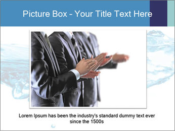 0000075676 PowerPoint Template - Slide 16