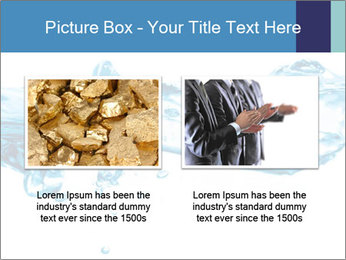 0000075676 PowerPoint Template - Slide 18