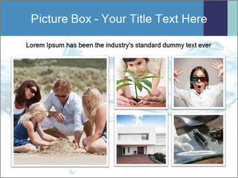 0000075676 PowerPoint Template - Slide 19