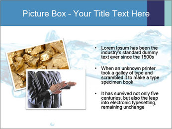 0000075676 PowerPoint Template - Slide 20