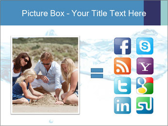 0000075676 PowerPoint Template - Slide 21