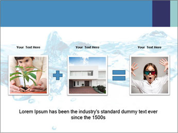 0000075676 PowerPoint Template - Slide 22