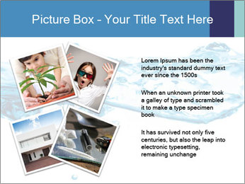 0000075676 PowerPoint Template - Slide 23