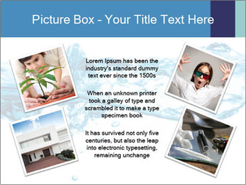 0000075676 PowerPoint Template - Slide 24