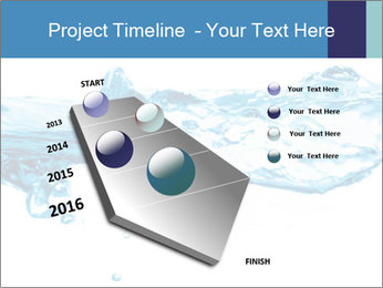 0000075676 PowerPoint Template - Slide 26
