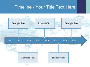 0000075676 PowerPoint Template - Slide 28