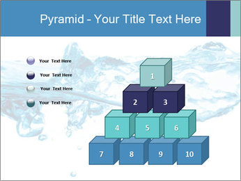 0000075676 PowerPoint Template - Slide 31