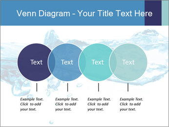 0000075676 PowerPoint Template - Slide 32