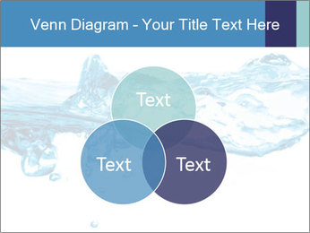 0000075676 PowerPoint Template - Slide 33