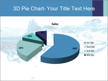 0000075676 PowerPoint Template - Slide 35