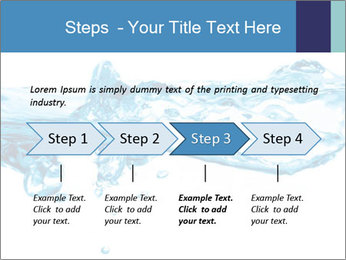 0000075676 PowerPoint Template - Slide 4