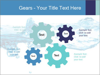 0000075676 PowerPoint Template - Slide 47