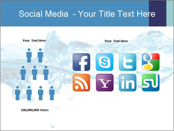 0000075676 PowerPoint Template - Slide 5