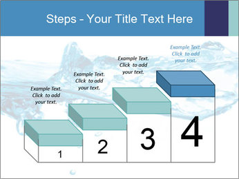 0000075676 PowerPoint Template - Slide 64
