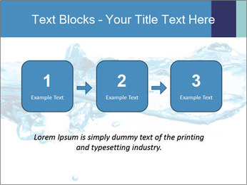 0000075676 PowerPoint Template - Slide 71
