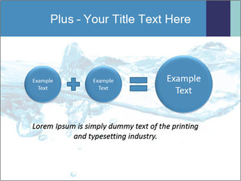 0000075676 PowerPoint Template - Slide 75