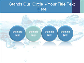0000075676 PowerPoint Template - Slide 76