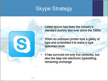 0000075676 PowerPoint Template - Slide 8