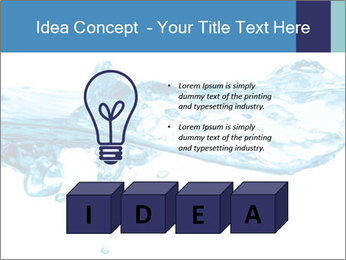 0000075676 PowerPoint Template - Slide 80