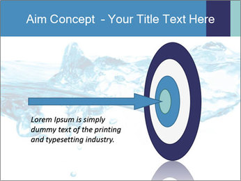 0000075676 PowerPoint Template - Slide 83