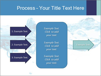 0000075676 PowerPoint Template - Slide 85