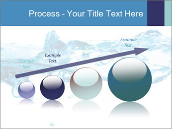 0000075676 PowerPoint Template - Slide 87