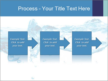0000075676 PowerPoint Template - Slide 88
