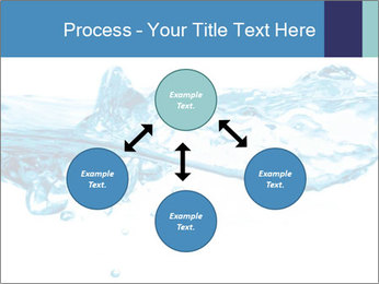 0000075676 PowerPoint Template - Slide 91