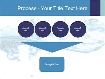 0000075676 PowerPoint Template - Slide 93